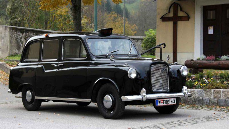 Austin-FX4-Taxi